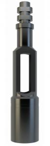 gauge cutter2
